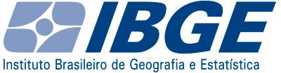 censo-demografico-de-2010-ibge-bme